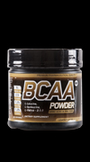 BCAA 400g Amino Acids In Free Form 400g вкус лимон